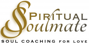 soul coaching for love