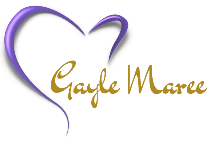 Gayle Maree