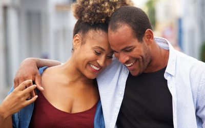 How to Tip the Scale of Love in your Favor